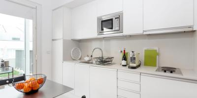 4 Essential Tips to Consider When Choosing Kitchen Cabinets & Furniture , West Chester, Ohio