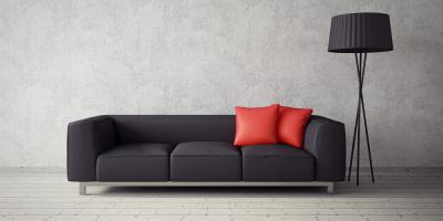 3 Reasons to Opt for New Living Room Furniture Over Used, Gulf Shores, Alabama