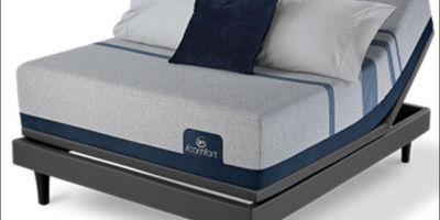 Mattress & Motion Beds Sale, Brooklyn, New York
