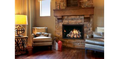 5 Factors to Consider When Buying a Direct Vent Fireplace, Penfield, New York