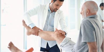 5 Ways You Can Prepare for Physical Therapy, Lincoln, Nebraska