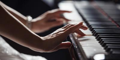 3 Tips for Selecting a Piano Tuning Service, Fayetteville, Georgia