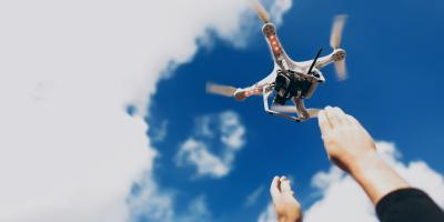 What Type of Drones Are Best for Certain Activities?, Gainesville, Florida