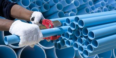 An Introduction to Trenchless Pipe Bursting, Gainesville, Georgia