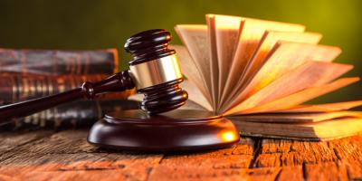 Top 3 Reasons to Hire a Personal Injury Attorney, Galesburg, Illinois