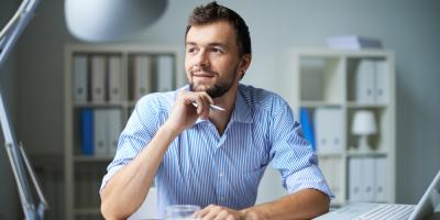 Frequently Asked Questions About Small Business Law, Brighton, New York