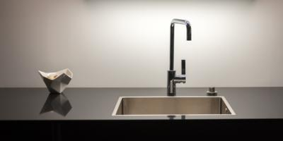 3 Common Garbage Disposal Problems & When to Call a Plumber, Baltimore, Maryland