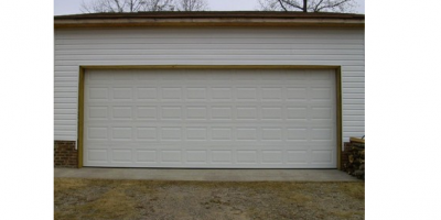 Stop Getting Out of Your Car to Close the Garage! Get a Garage Door Opener From Mr. Mike's, Woodstock, Connecticut