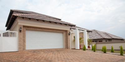 Are You a Garage Door Owner? Follow These 4 Key Safety Tips, Rochester, New York