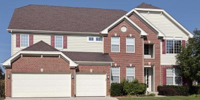 How to Maintain Your Garage Door & Opener, Middletown, Ohio
