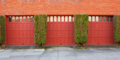 How to Choose the Perfect Garage Door Style for Your Home, Maui County, Hawaii
