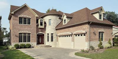3 Reasons Why You Should Renovate Your Garage Door, Williamsport, Pennsylvania