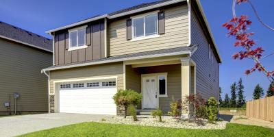 3 Signs Your Garage Door Needs Repairs, Lewis, Pennsylvania