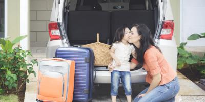 How to Teach Kids About Garage Door Safety, 4, Tennessee