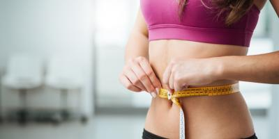 3 Small Lifestyle Changes That Lead to Weight Loss, Inglewood, California