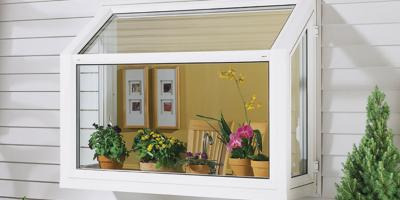 How to get the most Bang for your Buck when choosing a replacement window, Lansing, Michigan