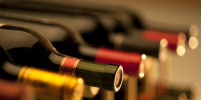 3 Wines You Should Buy at the Gas Station, Lynne, Wisconsin