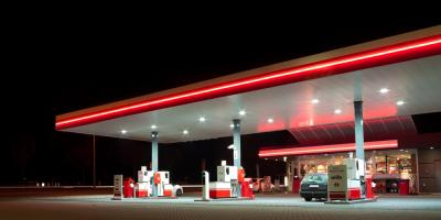3 Safety Tips to Remember When Filling up at the Gas Station, Lynne, Wisconsin