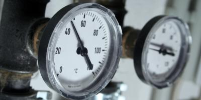 Is a Gas or Oil Furnace Better for Your Home? , High Point, North Carolina