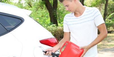 3 Tips for Storing Gasoline at Home, Palmyra, New York