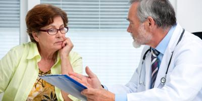 5 Questions Gastroenterologists Ask During Appointments, Bronx, New York
