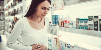 A Columbia Gastroenterologist Highlights Common Causes of Abdominal Pain, Savage, Maryland