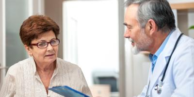 What to Expect From a Colonoscopy, Prospect, Connecticut