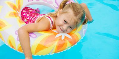 3 Pool Safety Tips Your Local Swimming Pool Contractors Want You to Know, Lexington-Fayette, Kentucky