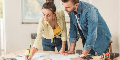 3 Ways to Identify a Home Improvement Scam, Grand Rapids, Wisconsin