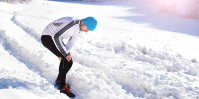 3 Common Winter Injuries Your Chiropractor Can Help With, Onalaska, Wisconsin