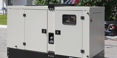 The Importance of a Home Generator Installation for Emergencies, Wisconsin Rapids, Wisconsin