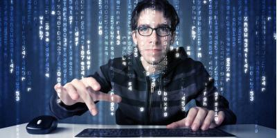 Does Your Business Insurance Policy Protect Against Cyber Crimes?, Geneseo, New York