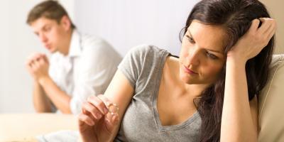 4 Ways Divorce Changes Insurance Needs, Geneseo, New York