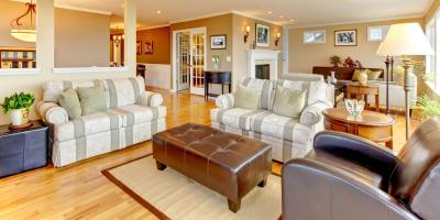 3 Benefits of Choosing Eco-Friendly Home Designs for Energy Efficiency, Geneseo, New York
