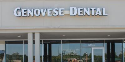 The Best Dentist in Saint Peters, Missouri, St. Charles, Missouri