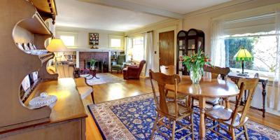 3 Ways to Help Your Area Rugs Last Longer, Hamilton, Ohio