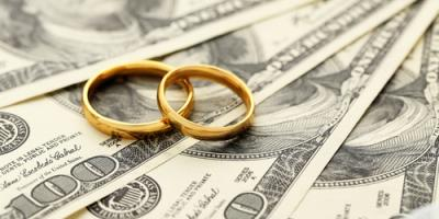 5 Steps You Can Take to Restore Your Financial Life After Divorce, Brookhaven, Georgia