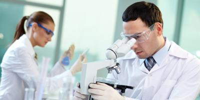 FAQ About Hair Follicle Drug Testing, Hackensack, New Jersey