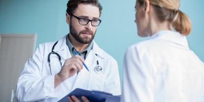 What Every Health Care Provider Should Know About Informed Consent, Dothan, Alabama