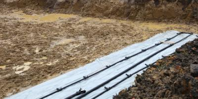 4 Facts to Know About Geothermal Heating, Lincoln, Nebraska