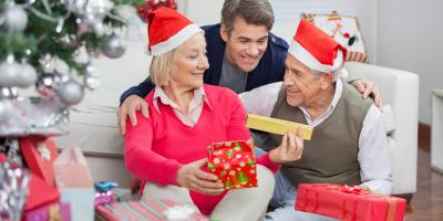 How to Navigate End-of-Life Care During the Holidays, Toms River, New Jersey