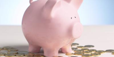 Need a Personal Loan? Avoid These 5 Mistakes, West Valley City, Utah