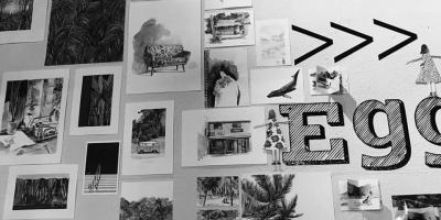 Get Creative at Honolulu's Most Egg-citing, Inspiring Coffee Shop , Honolulu, Hawaii