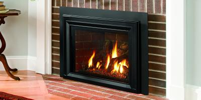 JOTUL STOVES CHANGE-OUT PROGRAM SAVINGS FOR YOU!, Penfield, New York
