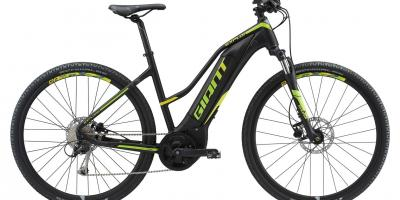 Great New E-Bikes from Giant !, Dobbs Ferry, New York