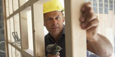 3 Reasons to Choose Gibson for Post-Harvey Home Repairs, Grapevine, Texas