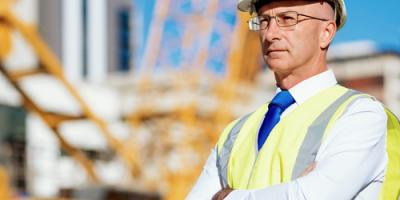 3 Reasons to Hire a Qualified General Contractor for Your Home Project, Grapevine, Texas
