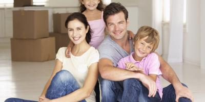 Mortgage Loan Rules: Everything You Need to Know About Using Gift Money as a Down Payment, Amherst, New York