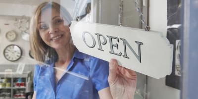 3 Reasons to Support Local Businesses, San Antonio, Texas