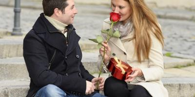 3 Personalized Gift Ideas for Valentine's Day, Minneapolis, Minnesota